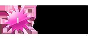 d-lightロゴ