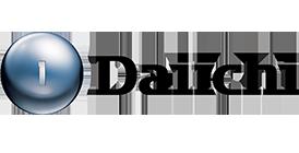 daiichiロゴ