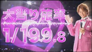 press_hikawa2_07