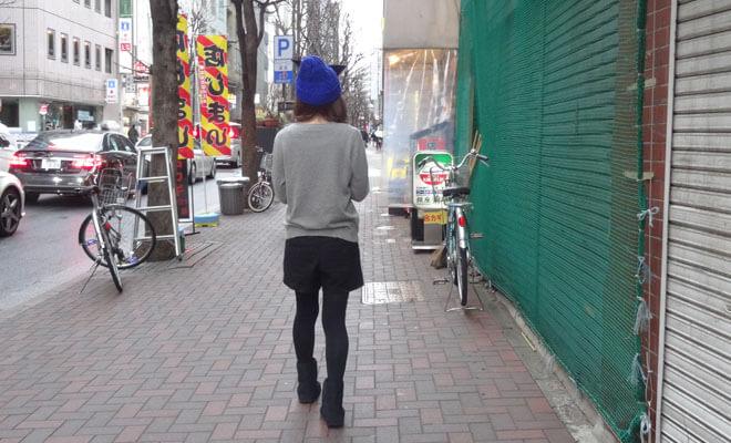 『ひぐらしのなく頃に 絆』ナタ女に魅せられて~2016~