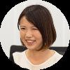 森本レオ子のDaiichi役員インタビュー