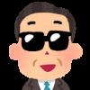2017年Daiichi振り返り1番好きな機種アンケート結果発表ランキング